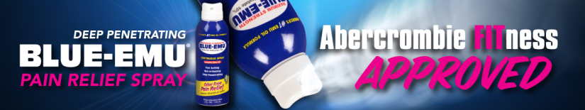 blueabapproved_blog_1170-x-220_spray-right-approval.png