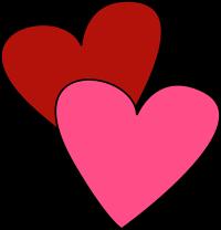 valentine-heart-clip-art-2